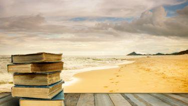 PhD Diary: the romance vs the reality of the PhD