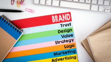 brand, advertising, marketing
