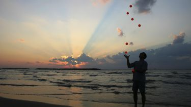ecr chat PhD first job juggling careers