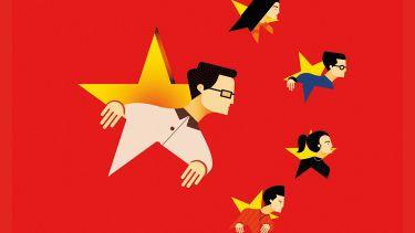Jonny Wan illustration (14 January 2016)