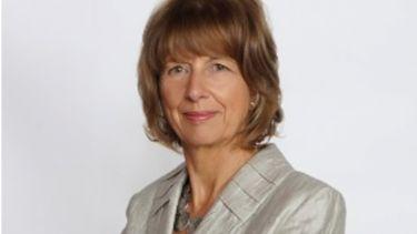 Pam Tatlow