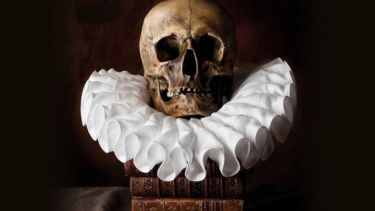 Review: Shakespeare's Dead, by Simon Palfrey and Emma Smith