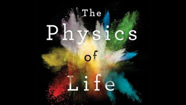 Review: The Physics of Life, by Adrian Bejan