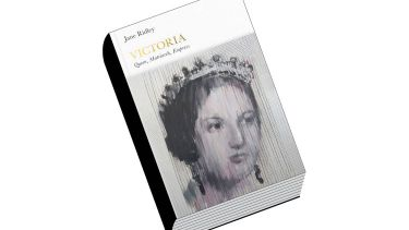 Review: Victoria: Queen, Matriarch, Empress, by Jane Ridley