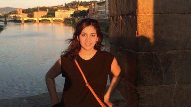 Shubhi Sahni blogger