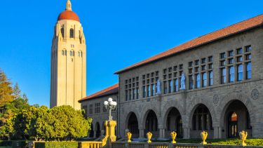 Stanford University, Best universities in the United States 2016
