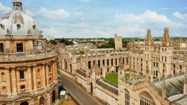 Graduate Employability: Top Universities In The UK Ranked By Employers