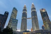 Study in Brunei Darussalam   Times Higher Education (THE)