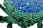 blockchain, digital, bitcoin