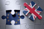 Brexit, EU referendum