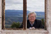 Brian Schmidt, ANU, Nobel