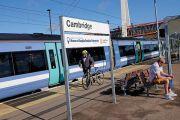 cambridge-rail-station-sign