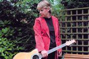 Clare Summerskill