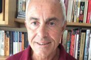 Dick Hobbs, University of Essex