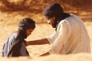 Film review: Timbuktu, directed by Abderrahmane Sissako
