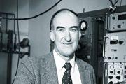 Obituary: Howard Shugart, 1931-2016