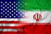 Iran US flag collaboration