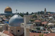 Religion, religions, church, mosque
