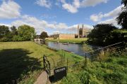 Cambridge private