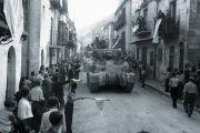 italy-tank-street