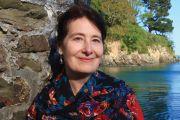 Kate Rigby, Bath Spa University