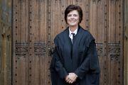Professor Louise Richardson, University of Oxford