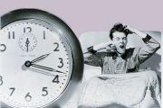 man-waking-early
