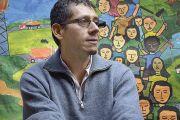Miguel Ángel Beltrán, National University of Colombia