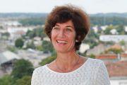 Nathalie Coste-Cerdan, La Fémis, PSL Research University