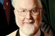 Obituary: John Barnes, 1933-2016