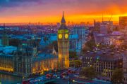 London, westminster, parliament, government