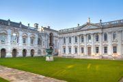 Senate House, University of Cambridge