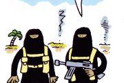 The week in higher education cartoon (7 January 2016)