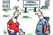 The week in higher education cartoon (8 September 2016)