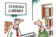 The week in higher education cartoon (15 September 2016)