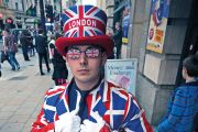 union-jack-suit-sunglasses