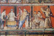 Ancient Roman painting