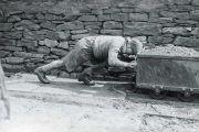 worker-pushing-cart