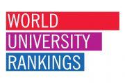 World University Rankings 2015-2016 results coming 30 September
