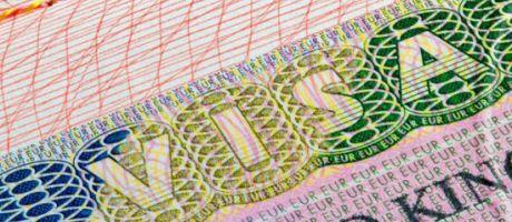 UK visa no date
