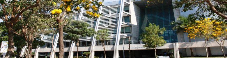 Universidad del Norte UNINORTE