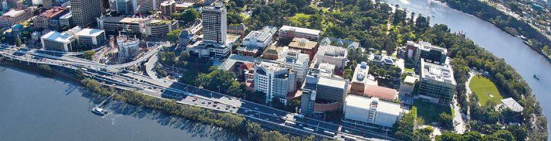 50+ dating sites uk in Brisbane