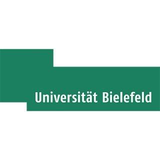 bielefeld_university_logo_0.jpg