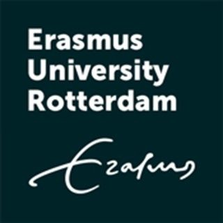 erasmus-university-rotterdam-logo