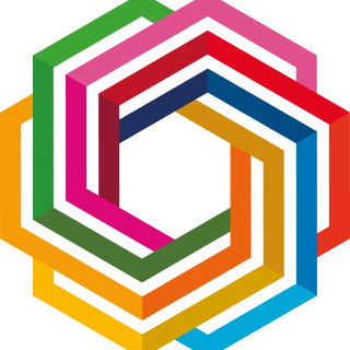 Impact rankings logo
