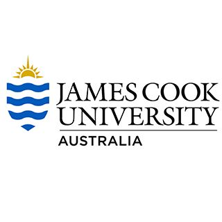 James-Cook-University-Logo