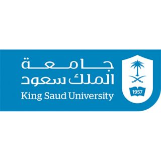 king_saud_university_logo.jpg