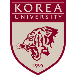 korea_university_logo.jpg