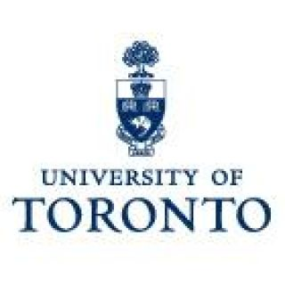 Which Toronto University is the best?