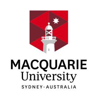 macquarie university thesis